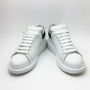 ALEXANDER MCQUEEN sneakers sz  8